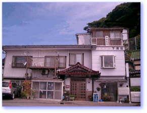 民宿 下流荘(したるそう)の写真