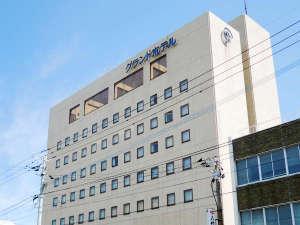 八代グランドホテル(HMIホテルグループ)の写真