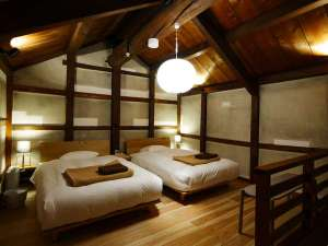 NIPPONIA HOTEL 奈良 ならまちの写真