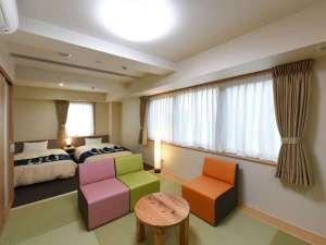 ホテル昭明館