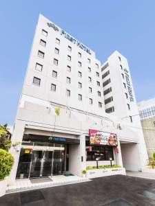 関空泉佐野ファーストホテルの写真