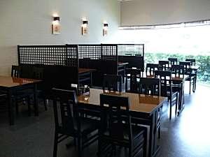 高知共済会館 COMMUNITY SQUARE:レストラン『膳』 和食を中心に目と舌でお楽しみ頂けるメニューをご用意!