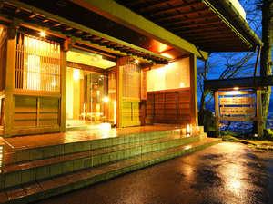 飛騨高山随一の眺望と5つの貸切風呂の湯宿 高山観光ホテルの写真