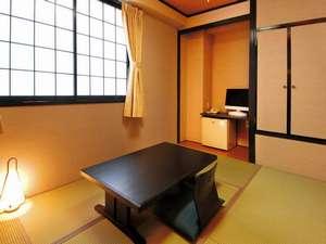 ホテル ザ・グランコート松阪