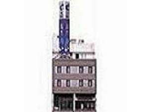 ホテル青木の写真