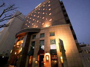 ホテル クエスト清水の写真