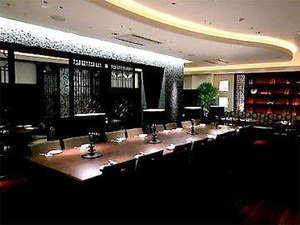 ホテルJALシティ長崎:■中華料理 桃苑■当館2階にある中華レストラン。一味違ったヘルシーな料理が人気です!!