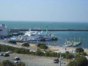 恋路ケ浜 黒潮