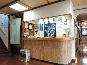寒河江屋旅館