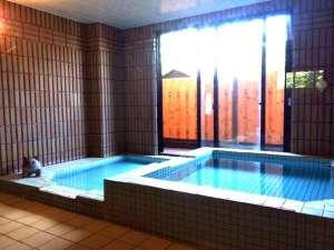 貸切風呂の宿 稲取赤尾ホテル 海諷廊