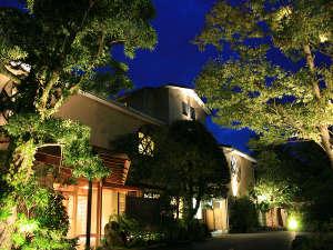 瑞の里 〇久旅館の写真