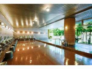 宇奈月国際ホテル