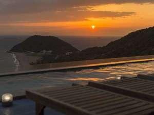 伊良湖ビューホテル