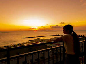 サザンビーチホテル&リゾート沖縄の写真