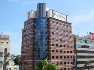高知パシフィックホテルの写真
