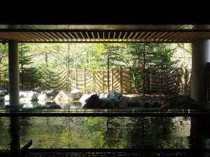 縄文のふる里 大湯温泉ホテル鹿角