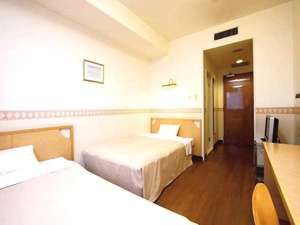 手稲ステーションホテル