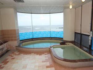 茨城県日立市河原子町南浜3−28−8 ホテル永野屋  -02