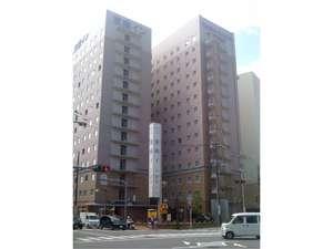 東横イン高崎駅西口Ⅱの写真