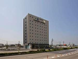CANDEO HOTELS (カンデオホテルズ)佐野の写真