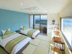 SEVEN SEAS HOTEL ITO(セブンシーズホテル)の写真