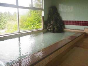 月夜野温泉 みねの湯 つきよの館