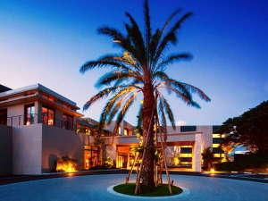 グランディスタイル沖縄読谷ホテル&リゾートの写真