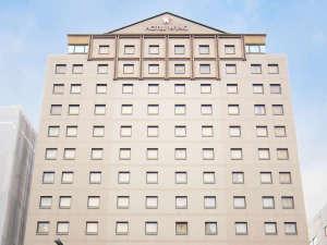 ホテルウィングインターナショナルプレミアム東京四谷の写真