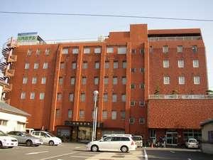 川内ホテルの写真