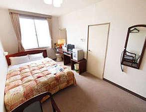 延岡第一ホテル