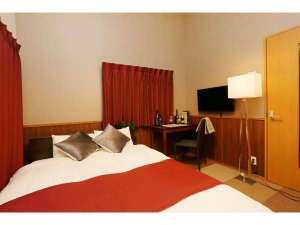 Smart Hotel Hakata 2:プラン用写真