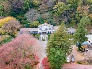 旅館川正の写真