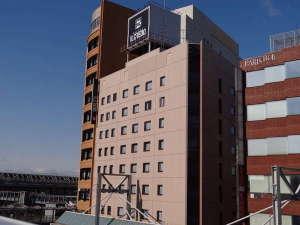 ホテルイルクレド岐阜の写真