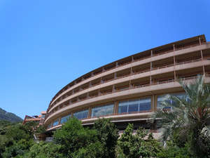 DHC赤沢温泉ホテルの写真