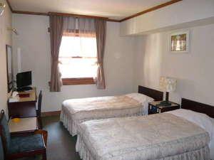 プチホテル カラカラ