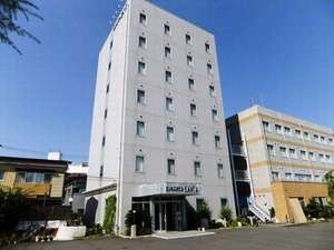 ビジネスホテルSANTA(KOSCOINNグループ)の写真