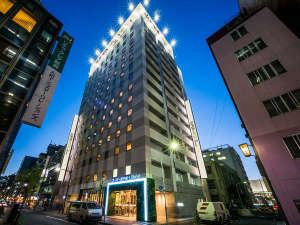 スーパーホテルPremier東京駅八重洲中央口 八重桜の湯の写真