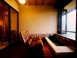 日本秘湯を守る会【公式WEB専用】大丸温泉旅館