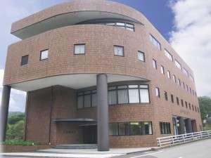 ホテルベルセルバ アネックスの写真