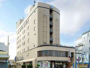 銚子プラザホテルの写真