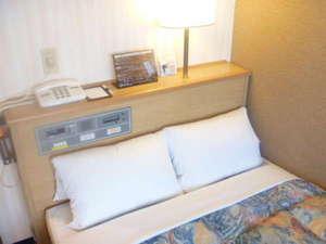 ホテルグリーンパーク鈴鹿