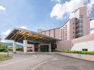 ホテル国富アネックスの写真