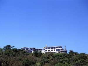 国賀荘の写真