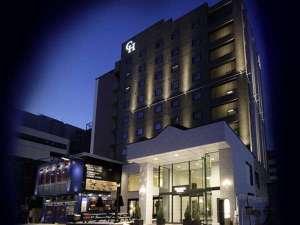 センチュリオンホテル札幌(2020年6月26日大浴場GRAND OPEN)の写真