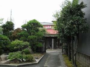 瀬戸内荘の写真