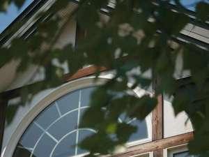 夢を呼ぶ憧れストーリー アグリインホリデー英国貴族の館
