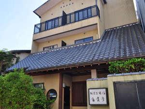 おばな旅館 富貴亭の写真