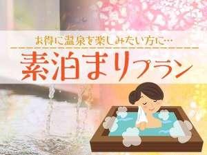 大江戸温泉物語 ながやま