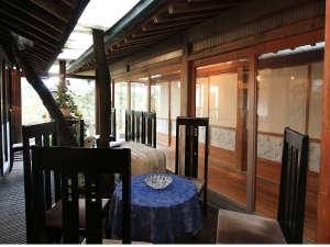 割烹旅館 海喜荘 の写真