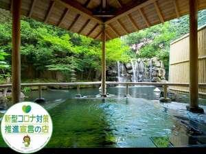 戸倉上山田温泉 遊子 千曲館の写真